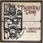 Flaming Tusk - Old, Blackened Century