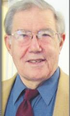 Dr. Mowbray Allan