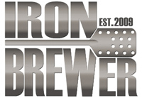 Iron Brewer