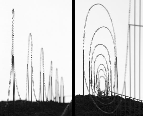 Loop-de-loop OF DOOM