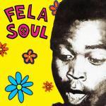 Amerigo Gazaway - Fela Soul